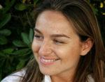 Claudia Tani