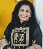 Shilpa Deshmukh