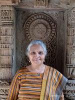 Kirtida Shah